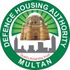 Defence Housing Authority DHA
